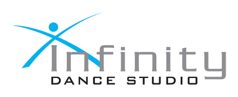 Infinity-Logo-600