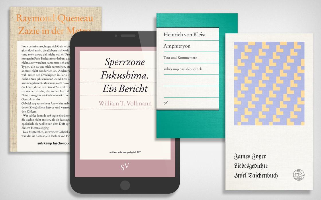 Hagen-Verleger_Suhrkamp-Covers_2