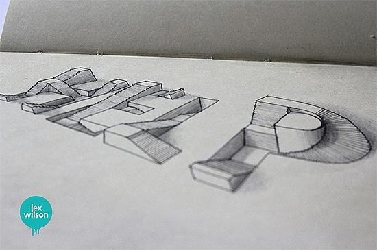 typography-lex-wilson-07
