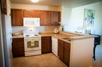 Ridge View Apartments For Rent in Waukesha, Wisconsin