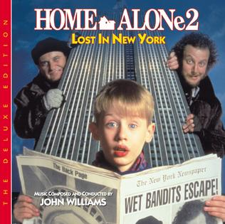 home_alone_2_soundtrack