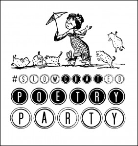 poetryparty