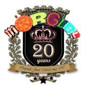 cropped-logo_20ans_morglbl-1.jpg