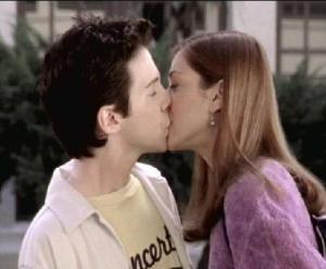 Phases_(Buffy_the_Vampire_Slayer)