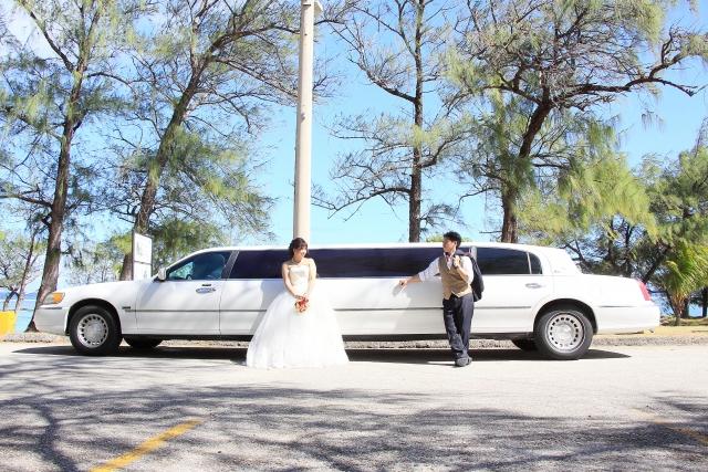城島茂結婚発表