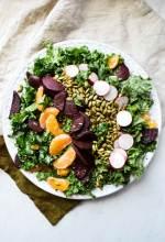 holiday salad