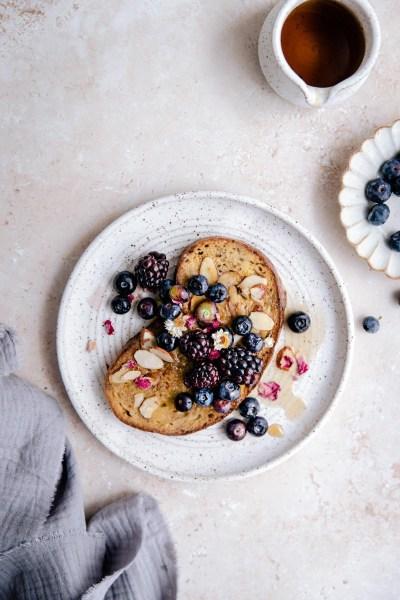 3 Lightroom Editing Mistakes New Food Photographers Make