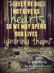 grave-mercy