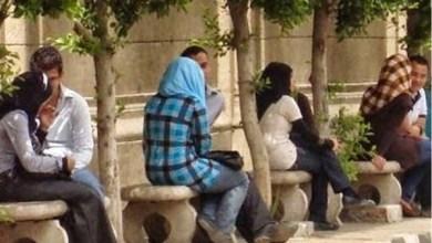 Photo of خارج نطاق المحكمة.. الزواج «العرفي»