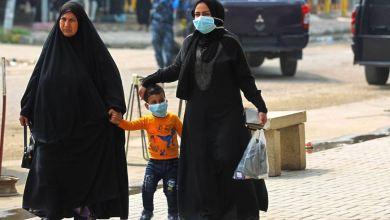 Photo of هل باتت العشائر في العراق أخطر على النساء من وباء الكورونا؟