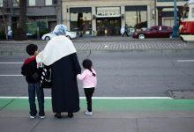 Photo of أوروبا والتمييز ضد النساء: ألمانيا وإقامة اللاجئات مثالاً