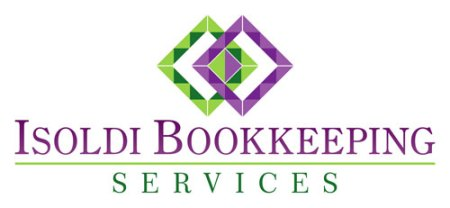 Isoldi Bookkeeping Services