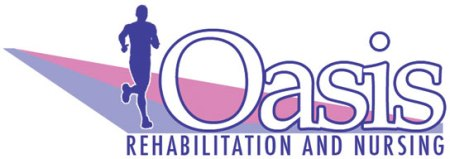 Oasis Nursing & Rehabilitation