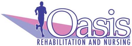 Oasis Nursing & Rehabilitation