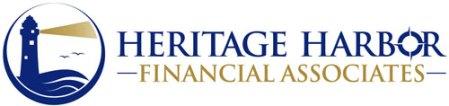 Heritage Harbor Financial Associates