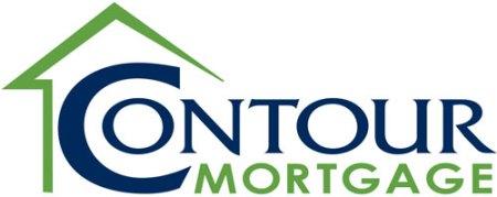 Contour Mortgage Corp.