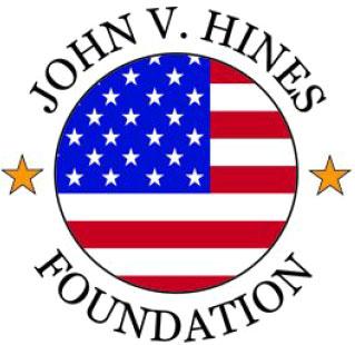 John V. Hines Foundation, Inc.