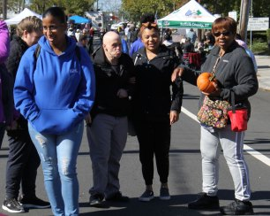 2019 Moriches Chamber Fall Street Fair - 8