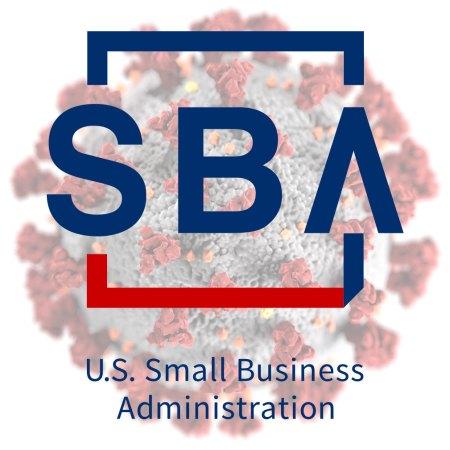 SBA coronavirus information