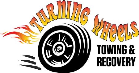 Turning Wheels Towing & Recovery