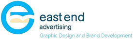 East End Advertising