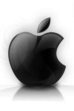 apple30.jpg