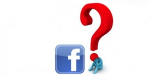 Question-mark-Facebook-628x317[1]