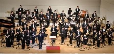 パナソニック エコソリューションズ吹奏楽団