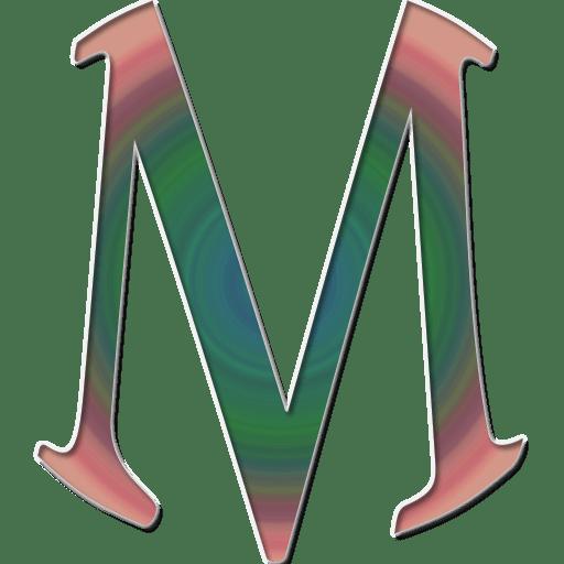 Morii.tw網站識別