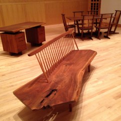 Japanese Table And Chairs Desk Chair Keeps Dropping Furniture By Morikami
