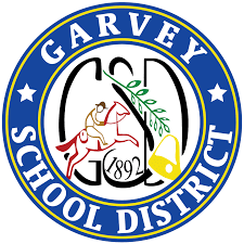 Garvey School District