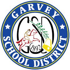 Garvey School District