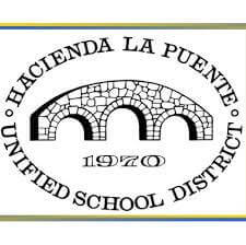 Hacienda-La Puente Unified School District