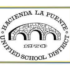 Hacienda-La Puente Unified School District