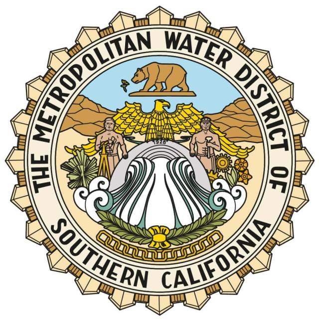 Metropolitan Water District of Southern California