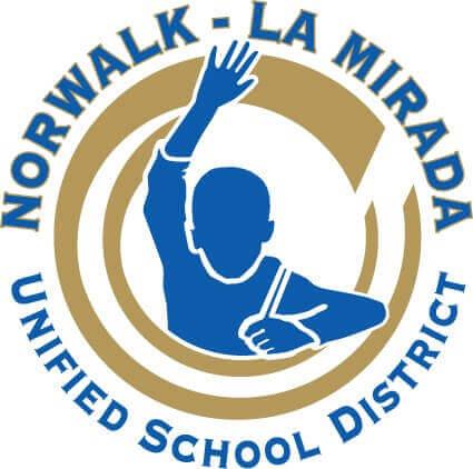 Norwalk-La Mirada Unified School District