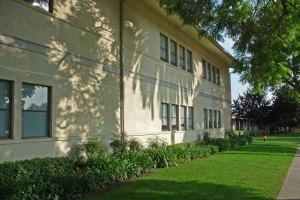 Marengo Elementary School