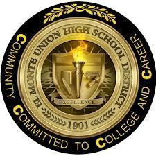 El Monte Union High School District