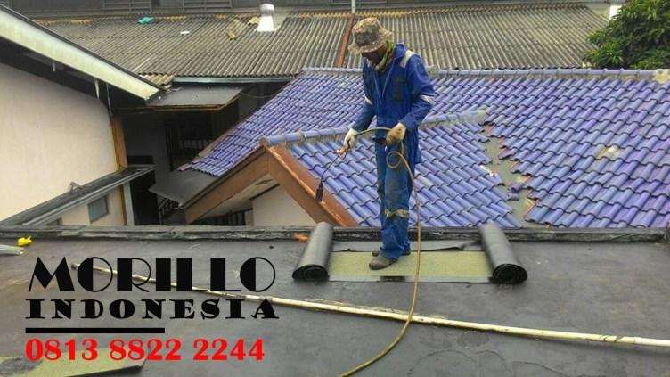 aplikator waterproofing coating per meter di Daerah MALUKU : Call Kami - 081.388.222.244