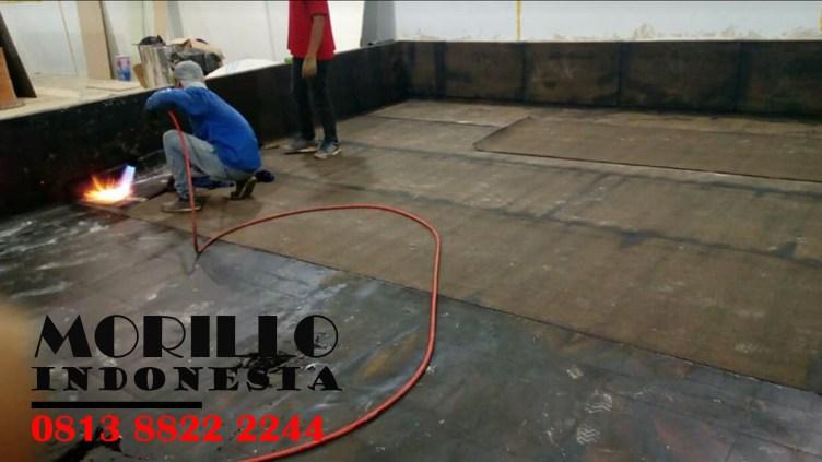pasang waterproofing coating per meter di Wilayah MELAWAI : Call - 081.388.222.244