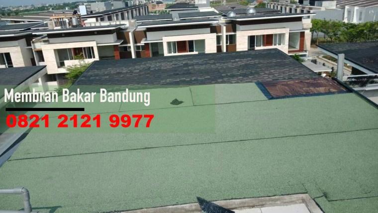 Kami  jual membran bakar waterproofing di Daerah  Ciateul,Kota Bandung - Whatsapp : 082121219977  }