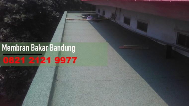 Kami  harga membran per meter di Wilayah  Panenjoan,Kab.Bandung - Whatsapp : 08 21 21 21 99 77  }