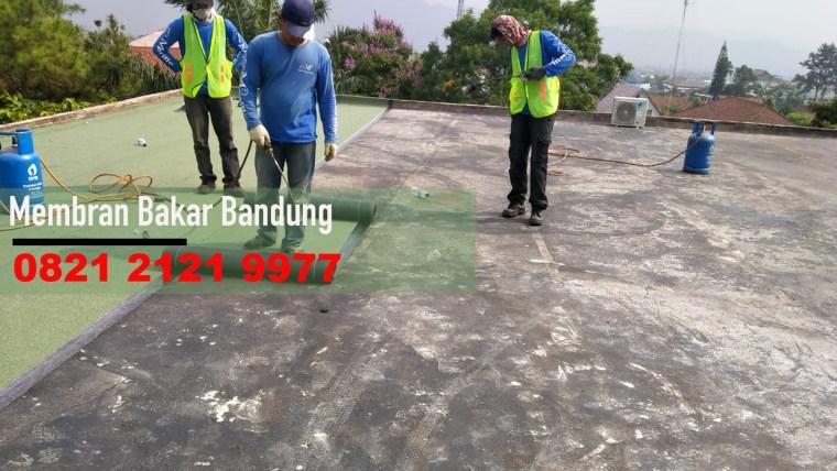 Kami  distributor waterproofing membran di Daerah  Bojong,Kab.Bandung - Hubungi : 082 121 219 977  }