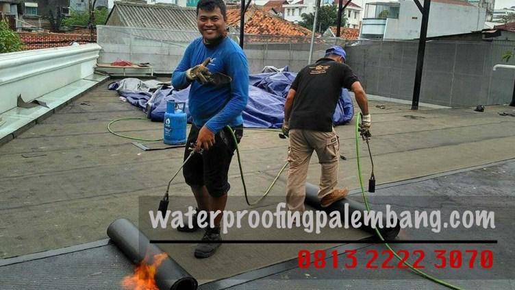 0813.2222.3070 - Telp Kami :  ukuran membran waterproofing di  Kota Baru, kab Musi Rawas,Sumatra Selatan