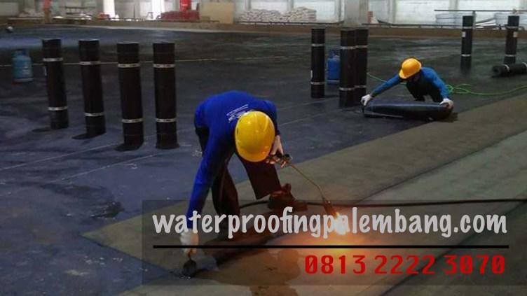 081322223070 - WA Kami : pasang sika waterproofing di  Tanjung Agung, kab Banyuasin,Sumatra Selatan