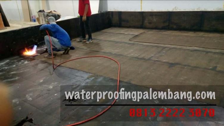 081.322.223.070 - Whatsapp : jual sika waterproofing di  Sungai Pinang, kab Banyuasin,Sumatra Selatan