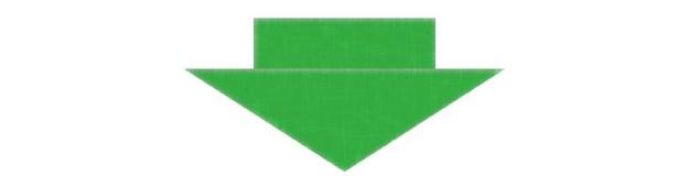 yajirusi_fab1_green
