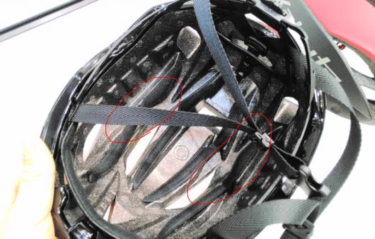 AERO-R1 内部
