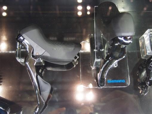 DURA-ACE ST-R9100