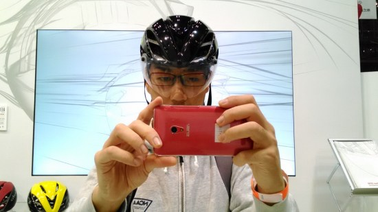 AERO-R1 眼鏡